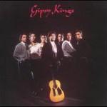 Gipsy Kings. 1988 Gipsy Kings