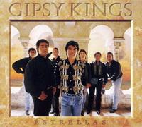 Gipsy Kings. 1995 Estrellas_resize